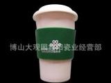 厂家生产供应骨瓷乐扣杯,马克杯,陶瓷杯子
