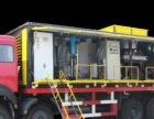 CNG加气站压缩机、油田压缩机、特种气体系列压缩机