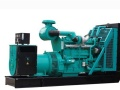 沈阳发电机 发电机组,质量好价格低