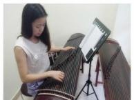 龙华暑假古筝培训班/如何利用暑假学会古筝