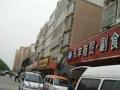 (个人发布)管城区临街商铺出租