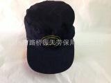 劳保工作帽 牛仔帽 工作帽 台州振天劳保用品厂