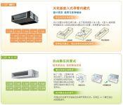 专业维修保养各种中央空调,工业制冷设备,冷库,空调