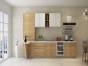 什么是全屋定制标准化?耐惠一站式购齐全屋家具模式前景如何?
