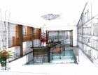 室内设计培训机构 学室内设计 学习室内设计 培训室内设计