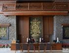 西藏日喀则酒店 星级民族主题 乔穆朗宗酒店
