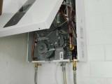 各类品牌空调油烟机清洗服务