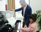 学钢琴来永欣,品牌钢琴0元出租