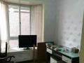 出售:合川明珠苑a区(锦城路)4室2厅2卫165㎡70万