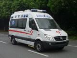 河南120救护车服务 河南120救护车服务