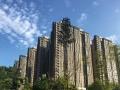温馨暖色调房 上塘近深圳北/福田/直达香港