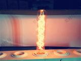 长笛 复古爱迪生 咖啡厅T30 美式吊灯 壁灯 E27灯泡