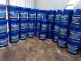 衡阳混凝土脱模剂,衡阳水性脱模剂,衡阳隔离剂