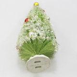 为您推荐新款圣诞树饰品配饰-创新型的圣诞树装饰品