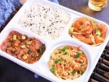 广州团餐配送 天河团餐配送 员工包餐 幼儿园 学校团餐配送