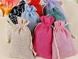 厂家批发中药驱蚊包 纯手工中草药驱蚊香包 婴儿可用无毒害香包