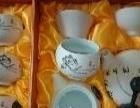厂家直销各种档次套装骨瓷餐具、茶具及陶瓷工艺品