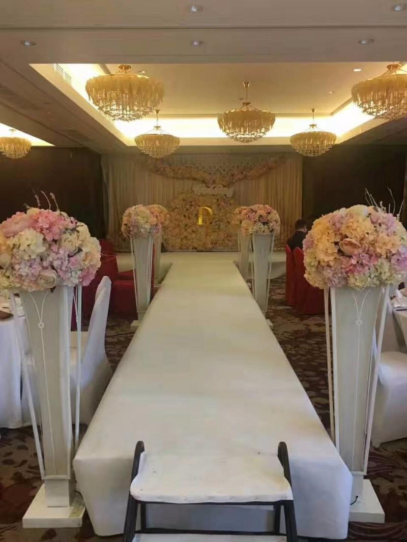 苏州婚礼策划 婚纱摄影,酒店花艺 花艺设计 舞台 演艺 庆典