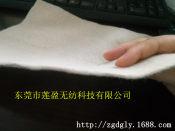芳纶1313无纺布、芳纶1414无纺布、针刺无纺布、热风芳纶棉