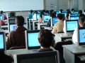 成都PS及CAD培训培训学校3DMAX培训机构