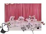 民族舞中国舞培训 考级