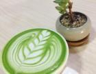 TK咖啡 沈阳专业咖啡培训-咖啡开店指导一对一课程