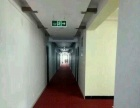 勐海黄金位置重新装修宾馆 转让
