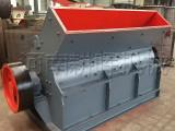 内蒙古口碑好的打木板的粉碎机-那里生产模板粉碎机生产厂家