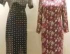 上海徐汇区老旗袍回收 收购收藏民国刺绣被单回收