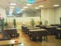 新民路特色餐厅转让(同城)