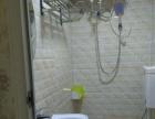花果园M区全新墙纸温馨单间带卫生间低价甩租房间干净整洁