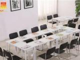 上海办公家具专业生产办公桌椅屏风隔断老板桌会议桌