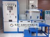 碳纖維石墨化爐