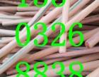 东光电缆废铜回收废旧金属金属紫铜管回收铝线