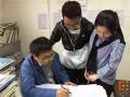 武汉高中生物补习 高三在职老师一对一辅导 生物轻松过90分
