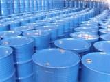 找报价合理的稀释剂当选西安宁泰焊接 青海涂料稀释剂价格