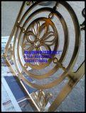 铜板水切割加工