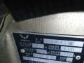 五菱宏光2010款 1.4 手动 6430M 舒适型 7座 少用