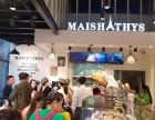 江西蛋糕店加盟10大品牌排行榜哪一家好?