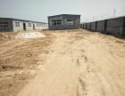 政府立项服装工厂项目