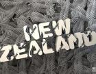 21世纪外语学校新西兰投资移民