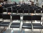 桌子椅子沙发出租多少钱一天?成都龙铭租赁物料多价格低