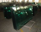 玻璃雨棚安装,钢结构玻璃雨棚海淀区公主坟