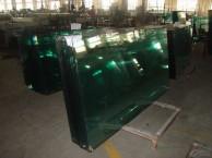 舞蹈室镜子安装北京5-12高清玻璃安装价格