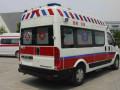 海口救护车出租海口长途救护车出租找明德医疗护送服务中心