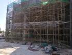 东莞东坑搭架子搭钢管架竹架排山架铁管架