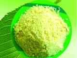 脂美康乳化調和油粉