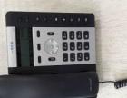 呼叫中心电销系统+E信无线WIFI+办公室应用