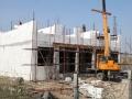 山东新型节能建筑模块价格/生产商/批发零售 250L直板
