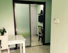 浦东金桥酒店式公寓独立厨房1600-3000元/月
